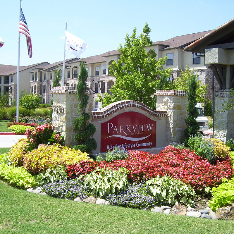 Reviews - Parkview in Frisco in Frisco, TX