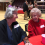 Widows Valentine's Day Luncheon Proves To Be A Wonderful Blessing!