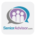 SeniorAdvisor Review – Mom is safe and being well cared for.